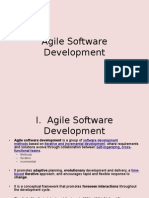 6a.Agile Software Development.ppt