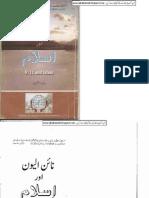 Nine Eleven Aur Islam (iqbalkalmati.blogspot.com).pdf