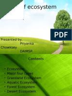 typesofecosystem-120331111927-phpapp01.pptx