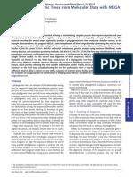 Mol Biol Evol-2013-Hall-molbev-mst012.pdf