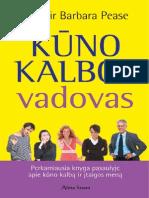 16344.pdf