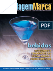 Revista EmbalagemMarca 003 - Agosto 1999