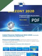 Prezentare Orizont 2020.pdf