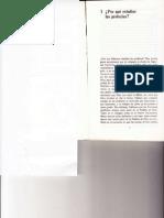 Las Señales de los Tiempos.pdf