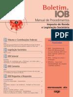 Dipj2014 Ficha 06a