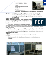 combaterea_iprevenireaviolen_eiprin_coli.doc