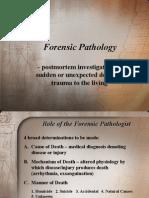ForensicPathology 2 (Student)