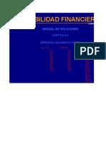 guajardo_contabilidadF_5e_formatos_y_guia_c04 (2)
