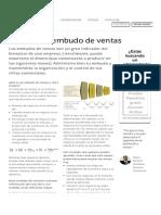 Gestión de embudo de ventas - Pipedrive.pdf