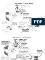 HOTASX_FSX_Mapping.pdf