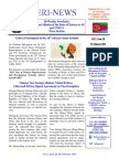 Eri-News Issue 26
