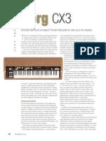 AT13_Korg_CX3_Keyboard.pdf