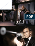 film_art.pptx