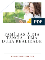 Famílias a Distância