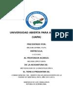 TRABAJO FINAL METODOLOGIA INVESTIGACION..doc