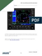Garmin GNS 530 MANUAL.pdf