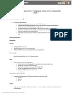 Introduction processes in human captal_22001084.pdf