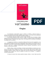 Verissimo, Luis Fernando - Orgias.doc