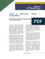 Gestao, Conhecimento e Inovacao.pdf