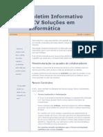 Boletim informativo 09 06.pdf