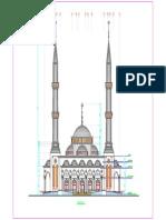 All Plans Model