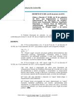 DECRETO 21852-2014