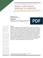 CAMNITZAER, EDUCACION ARTISTICA.pdf