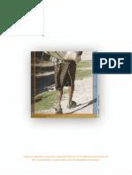 ca5.pdf