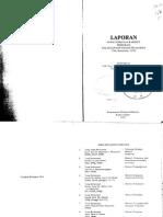 Laporan-jawatankuasa-kabinet-mengkaji-pelaksanaan-dasar-pelajaran-19791.pdf