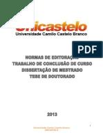 NORMAS-TCC-2014