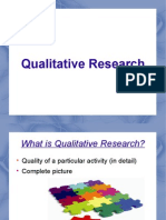 qualitativeresearch-140316112746-phpapp01