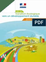 SNTEDD 2015-2020.pdf