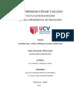 ANGÉLICA AMÉZQUITA HIGA.pdf