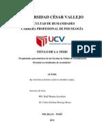 ANGULO MURRUGARRA NESTOR ALFONSO.pdf