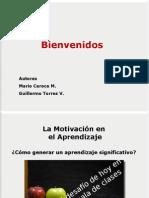 motivacinenelaprendizaje-091108195306-phpapp01