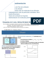 Transporte_2_Difusion.ppt