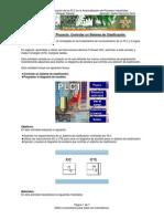 PLC2.pdf