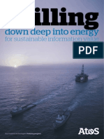 atos-drilling-down-deep-into-energy.pdf