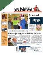The Star News February 5 2015