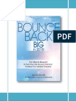 Bounce+Back+BIG+in+2015+by+Sonia+Ricotti-1