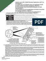 1492-in098_-mu-e.pdf