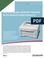 FS-1020D_DS_EN.pdf