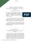 [Roman Catholic Archbishop of Manila vs. Social Security Commission, 1 SCRA 10(1961)][1]