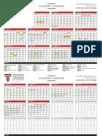 CAL Jan 2015 Intake.pdf