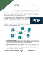 Basico Redes Amntel (Cisco)