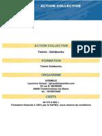 IG0578AXE006_v1.pdf