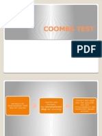 COOMBS TEST.pptx