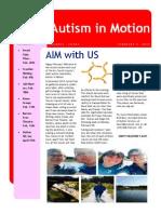 AIM Newsletter 2.2.15