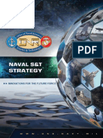 2015 Naval Strategy Final Web.ashx
