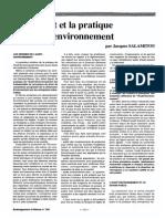 AetN_1991_104_10.pdf